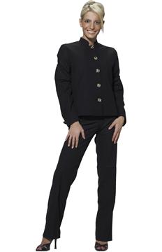Ρουχα Εργασιας, φορμες εργασιας, στολες  της Σακάκι γυναικείο (ΚΩΔ:1S134)
