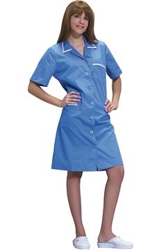 Ρουχα Εργασιας, φορμες εργασιας, στολες  της Μπλούζα γυναικεία  (ΚΩΔ:8A1097)