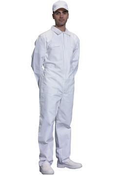 Ρουχα Εργασιας, φορμες εργασιας, στολες  της Φόρμα εργασίας ολόσωμη (ΚΩΔ:2G101)