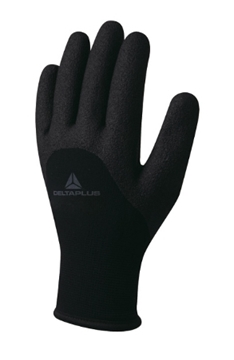 Ρουχα Εργασιας, φορμες εργασιας, στολες  της Γάντια εργασίας HERCULE Συσκευασία των 10τεμ. (ΚΩΔ:VV750)