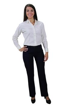 Ρουχα Εργασιας, φορμες εργασιας, στολες  της Παντελόνι γυναικείο (ΚΩΔ:1T1120)