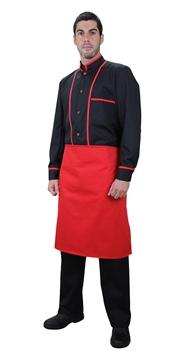 Ρουχα Εργασιας, φορμες εργασιας, στολες  της Σακάκι κρεοπώλη (ΚΩΔ: 1S121)