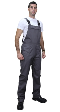 Ρουχα Εργασιας, φορμες εργασιας, στολες  της Φόρμα τιράντα (ΚΩΔ:5140-000)