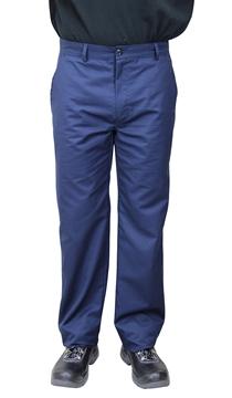 Ρουχα Εργασιας, φορμες εργασιας, στολες  της Παντελόνι εργασίας (προσφορά) (ΚΩΔ:1T138)