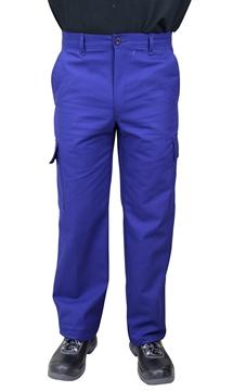 Ρουχα Εργασιας, φορμες εργασιας, στολες  της Παντελόνι εργασίας (προσφορά) (ΚΩΔ:1T138C)
