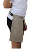 Ρουχα Εργασιας, φορμες εργασιας, στολες  της Ποδιά πολυτσέπη 34x21  (ΚΩΔ:2A1001)