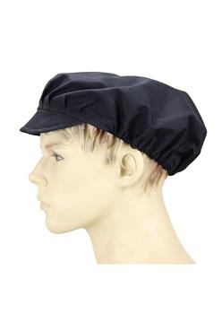 Ρουχα Εργασιας, φορμες εργασιας, στολες  της Καπέλο με γείσο ,(ΚΩΔ.:1H112B)