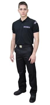 Ρουχα Εργασιας, φορμες εργασιας, στολες  της Μπλουζάκι πόλο κοντό μανίκι (ΚΩΔ:2V1390)