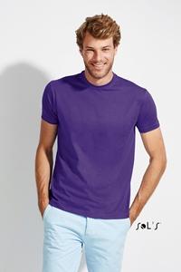Ρουχα Εργασιας, φορμες εργασιας, στολες  της Μακό T-Shirt