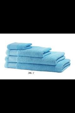 Ρουχα Εργασιας, φορμες εργασιας, στολες  της Πετσέτα μπάνιου μεγάλη 100x150 cm (ΚΩΔ:89002)
