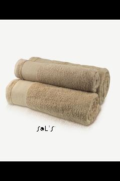 Ρουχα Εργασιας, φορμες εργασιας, στολες  της Πετσέτα μπάνιου 70x140 cm  (ΚΩΔ:89008)
