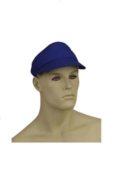 Ρουχα Εργασιας, φορμες εργασιας, στολες  της Καπέλο στέκα BRING (ΚΩΔ: 00814)
