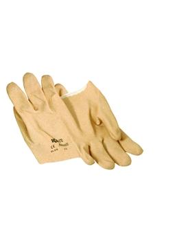 Ρουχα Εργασιας, φορμες εργασιας, στολες  της Γάντια ANSELL KSR Συσκευασία των 10 τεμ. (KΩΔ: 8300-151)