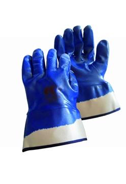 Ρουχα Εργασιας, φορμες εργασιας, στολες  της Γάντια  ΝΙΤΡΙΛΙΟΥ ΝΒR  Συσκευασία των 10 τεμ. (KΩΔ: 8150-141)