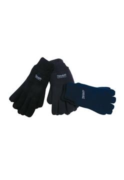 Ρουχα Εργασιας, φορμες εργασιας, στολες  της Γάντια πλεχτά  Συσκευασια των 10 τεμ. (ΚΩΔ:8300-914)