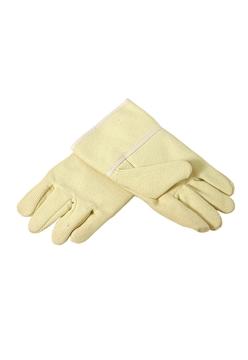 Ρουχα Εργασιας, φορμες εργασιας, στολες  της Γάντια πυρίμαχα  (ΚΩΔ: 8390-001)