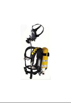 Ρουχα Εργασιας, φορμες εργασιας, στολες  της Αυτόνομη αναπνευστική συσκευή Diablo Advanced για χρήση στην βιομηχανία  (ΚΩΔ:2701-005)