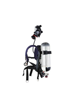 Ρουχα Εργασιας, φορμες εργασιας, στολες  της Αυτόνομη αναπνευστική συσκευή Diablo Industrial (για χρήση και στην ναυτυλία)  (ΚΩΔ:2701-101)
