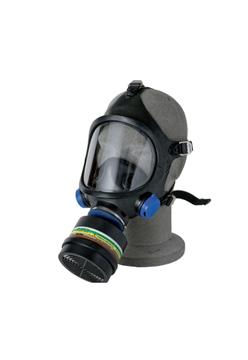 Ρουχα Εργασιας, φορμες εργασιας, στολες  της Μάσκα ολοπρόσωπη SELECTA (ΚΩΔ:3102-004)