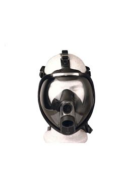 Ρουχα Εργασιας, φορμες εργασιας, στολες  της Μάσκα ολοπρόσωπη SFERA (ΚΩΔ:3102-005)
