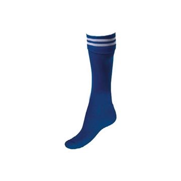 Ρουχα Εργασιας, φορμες εργασιας, στολες  της Κάλτσες ποδοσφαίρου για παιδιά και ενήλικες (ΚΩΔ:00604)