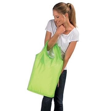 Ρουχα Εργασιας, φορμες εργασιας, στολες  της Αναδιπλούμενη τσάντα για ψώνια (ΚΩΔ:72101)
