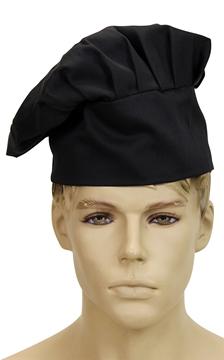 Ρουχα Εργασιας, φορμες εργασιας, στολες  της Καπέλο μάγειρα (ΚΩΔ:2H202B)