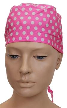 Ρουχα Εργασιας, φορμες εργασιας, στολες  της Καπέλο χειρουργείου (ΚΩΔ:1H110)