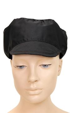 Ρουχα Εργασιας, φορμες εργασιας, στολες  της Καπέλο τζόκευ διάτρητο (ΚΩΔ:3H102)