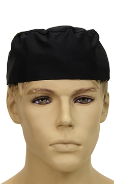 Ρουχα Εργασιας, φορμες εργασιας, στολες  της Καπέλο στρογγυλό διάτρητο (ΚΩΔ:1H110A)