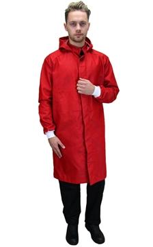 Ρουχα Εργασιας, φορμες εργασιας, στολες  της Μπλούζα ενισχυμένη παραγωγής (ΚΩΔ.:1N1019)