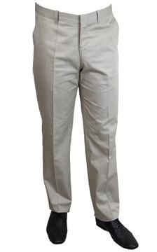 Ρουχα Εργασιας, φορμες εργασιας, στολες  της Παντελόνι ανδρικό τελείωμα 20 cm (ΚΩΔ: 1N1027)