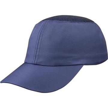 Ρουχα Εργασιας, φορμες εργασιας, στολες  της Κράνος τύπου Baseball COLTAN (ΚΩΔ:COLTAGR)
