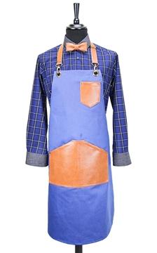Ρουχα Εργασιας, φορμες εργασιας, στολες  της Ποδιά στήθους  (ΚΩΔ.: 1N1084)