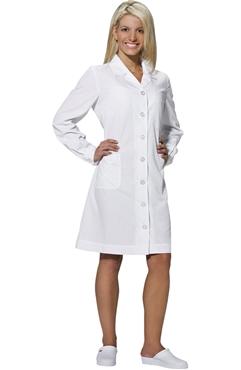 Ρουχα Εργασιας, φορμες εργασιας, στολες  της Ρούχα νοσοκομείου