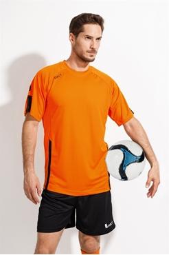 Ρουχα Εργασιας, φορμες εργασιας, στολες  της Αθλητικά Ρούχα - Ισοθερμικά