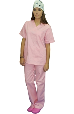 Ρουχα Εργασιας, φορμες εργασιας, στολες  της Ρούχα νοσοκομείου & κλάδου υγείας