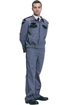 Ρουχα Εργασιας, φορμες εργασιας, στολες  της Στολές Security
