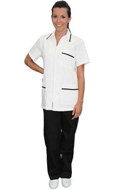 Ρουχα Εργασιας, φορμες εργασιας, στολες  της Ρούχα φυσικοθεραπευτών - μασέρ
