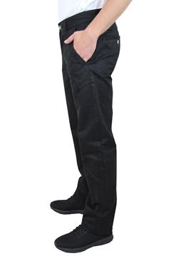Ρουχα Εργασιας, φορμες εργασιας, στολες  της Παντελόνι τύπου τσινος  (ΚΩΔ:2T1005A)