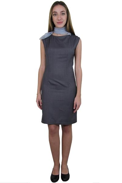 Ρουχα Εργασιας, φορμες εργασιας, στολες  της Φόρεμα γυναικείο (ΚΩΔ.1Z104)