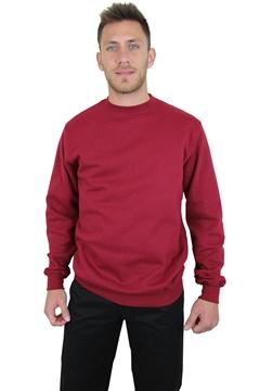Ρουχα Εργασιας, φορμες εργασιας, στολες  της Unisex φούτερ 280γρ. (ΚΩΔ.:8A11501)