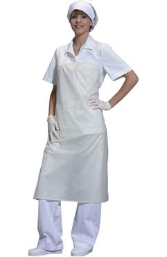 Ρουχα Εργασιας, φορμες εργασιας, στολες  της Ρούχα βιομηχανίας τροφίμων