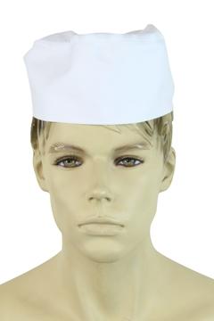 Ρουχα Εργασιας, φορμες εργασιας, στολες  της Καπέλο στρογγυλό διάτρητο (ΚΩΔ.S900W)