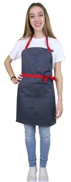 Ρουχα Εργασιας, φορμες εργασιας, στολες  της Ρούχα Προώθησης - Πώλησης