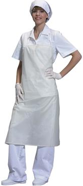 Ρουχα Εργασιας, φορμες εργασιας, στολες  της Ρούχα Παραγωγής