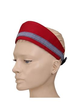 Ρουχα Εργασιας, φορμες εργασιας, στολες  της Καπέλα Προώθησης - Πώλησης