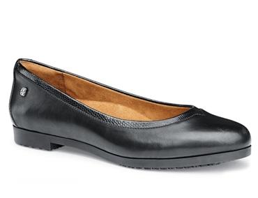 Ρουχα Εργασιας, φορμες εργασιας, στολες  της Παπούτσια Εργασίας Shoes For Crews Γυναικεία