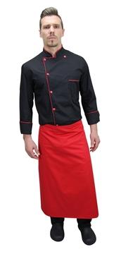 Ρουχα Εργασιας, φορμες εργασιας, στολες  της Σακάκι με τρουκ (ΚΩΔ.:1S1177)