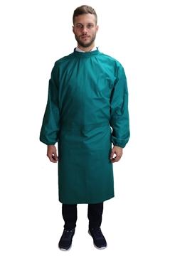 Ρουχα Εργασιας, φορμες εργασιας, στολες  της Μπλούζα χειρουργείου (ΚΩΔ: 1B131)